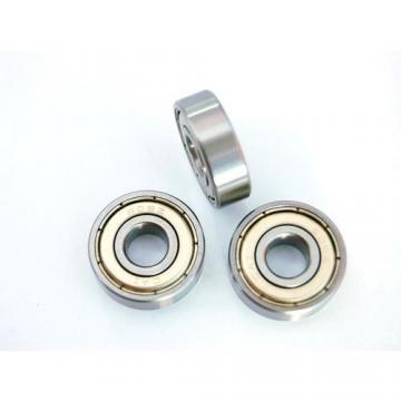 Wear Resistant Auto Bearing Timken Jl819349/Jl819310 Koyo Jl819349/10 Inch Taper Roller Bearing