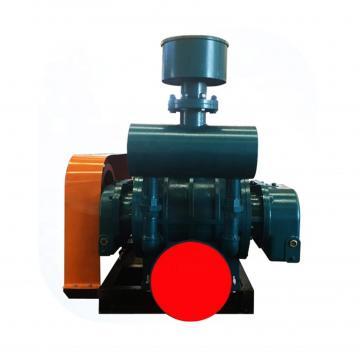 TOKYO KEIKI SQP3-30-86C-18 Single  Vane Pump