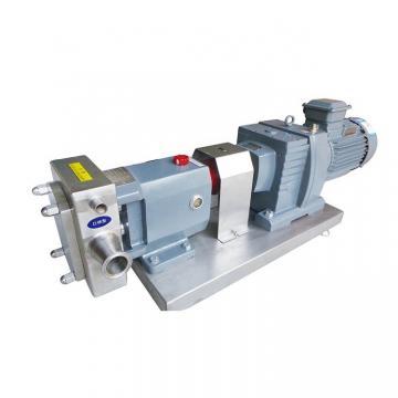 DAIKIN VZ63A3RX-10 VZ63  Series Piston Pump