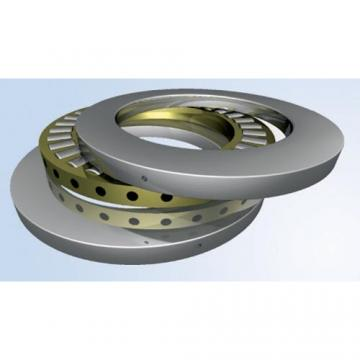 Xtsky Good Quality Auto Taper Roller Bearing (JL819310/JL819349)