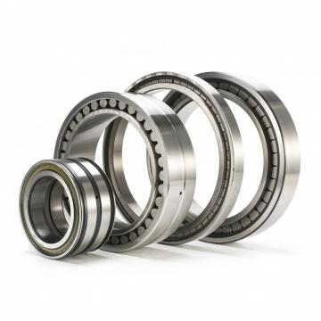 1.969 Inch | 50 Millimeter x 4.331 Inch | 110 Millimeter x 1.063 Inch | 27 Millimeter  CONSOLIDATED BEARING NJ-310E M C/4  Cylindrical Roller Bearings