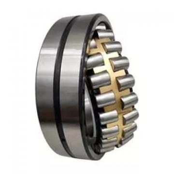 CONSOLIDATED BEARING 81117 P/5  Thrust Roller Bearing