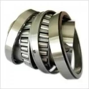 2.756 Inch | 70 Millimeter x 4.331 Inch | 110 Millimeter x 1.181 Inch | 30 Millimeter  CONSOLIDATED BEARING NCF-3014V  Cylindrical Roller Bearings