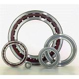 Koyo Lm67010/Lm67048 Tapered Roller Bearing for Truck Parts Transmissions