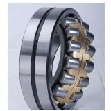 Timken Lm67010 Tapered Roller Bearing