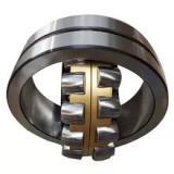 SKF 6206-2RS2/C3GJN  Single Row Ball Bearings